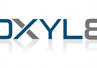 OXYL8 LEV Training Courses Main Logo Image